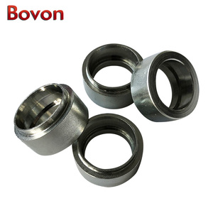 New products high quality cnc machining motorcycle tiny parts in china for sale