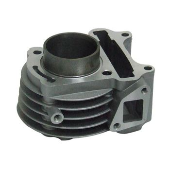 High End Different Types Motorcycle Engine Block - Buy Motorcycle Engine  Block,Different Types Motorcycle Engine Block,Motorcycle Engine Block High