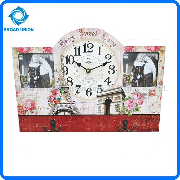 digital photo frame wall clock digital photo frame wall clock suppliers and at alibabacom