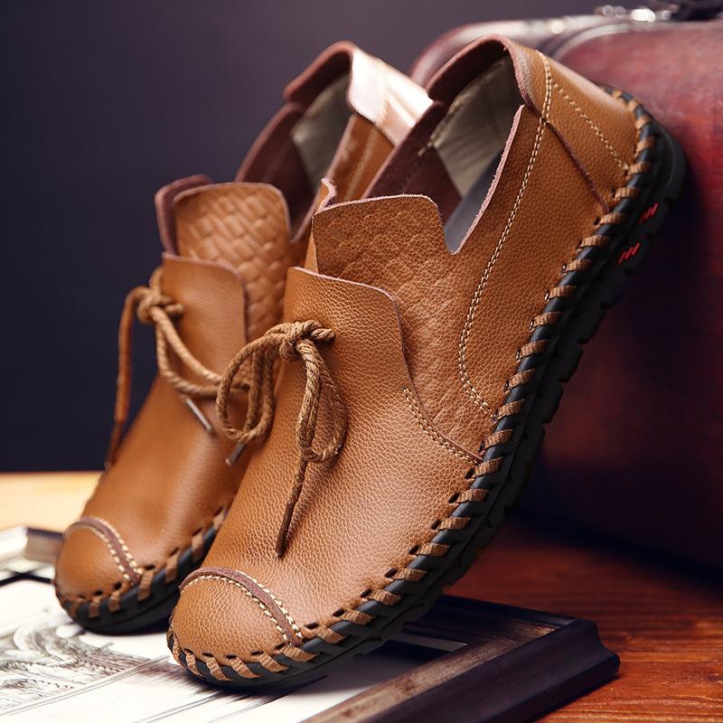 Картинки ноги с ботинками это