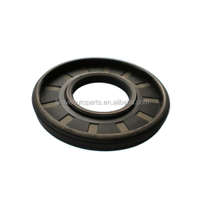 NOK oil seal UP0449E 34.925x57.15x8.85 sauer pump oil seal