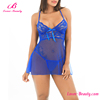 USA Warehouse Free Shipping Lover-Beauty Two Colors Sexy Fun Skirt Lace Lady Fashion Lingerie