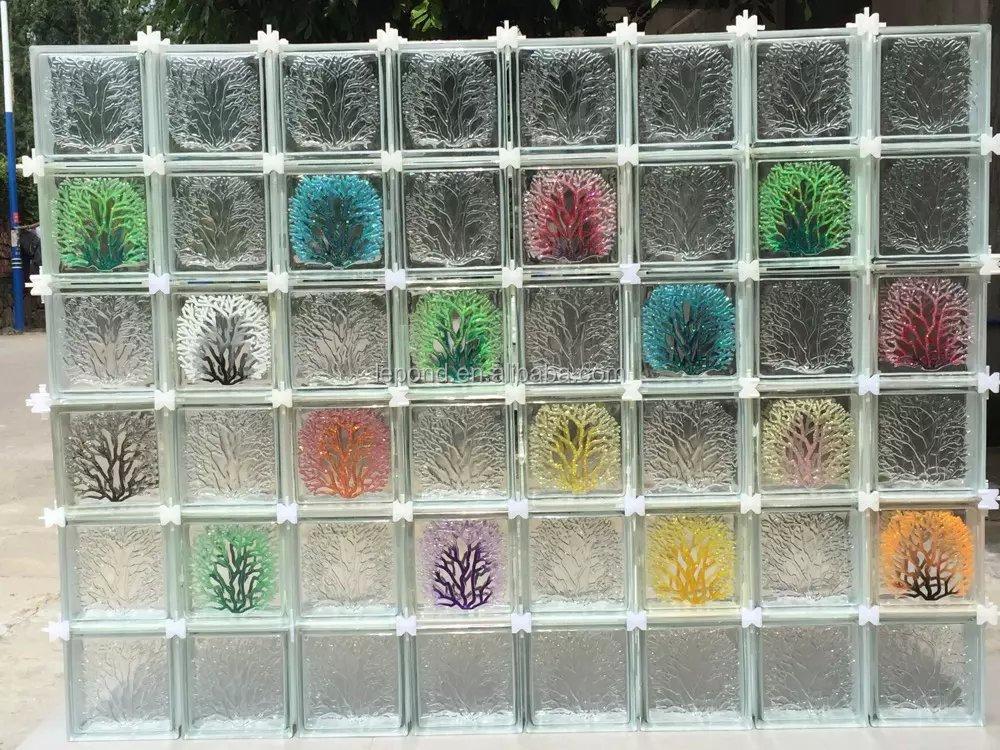 Al por mayor hueco ladrillo de vidrio precios ladrillos - Ladrillo hueco precio ...