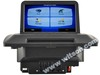 WITSON car dvd gps radio player VOLVO XC90