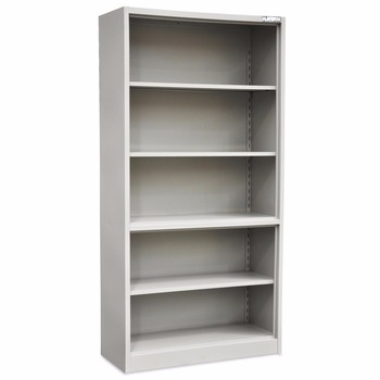 Factory Price Whole Steel Book Rack Open Shelf File Cabinet