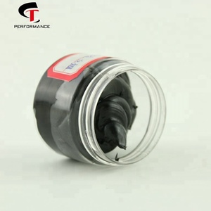 Manufacturer Supply Good Quality Moly Grease Directly In China