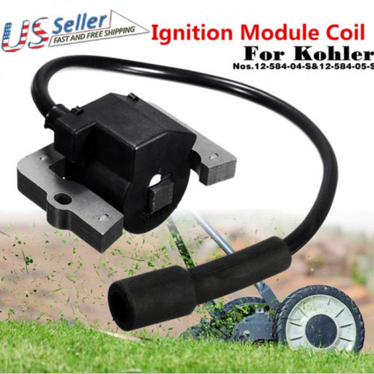 Cheap Coil For Kohler Engine, find Coil For Kohler Engine
