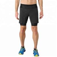 pretty nice 469d2 968c7 Cheap Womens Camo Compression Shorts, find Womens Camo Compression Shorts  deals on line at Alibaba.com