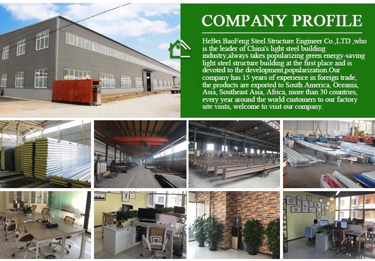 Современные контейнерные передвижной сборный дом сборные дома с низкой стоимостью складной контейнер дома для продажи в США