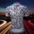 Best quality fashion design custom cycling jersey clothes