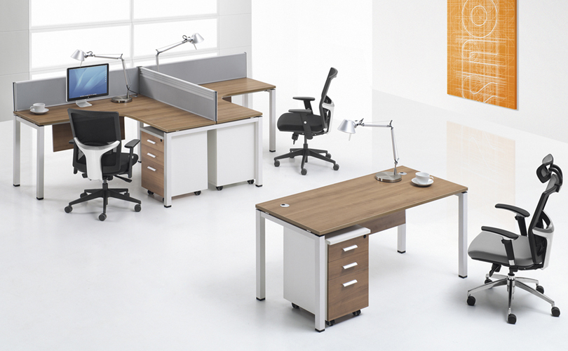 view beautiful a design ideas of perfect awesome stunning inspiration home computer office desks small interior desk with