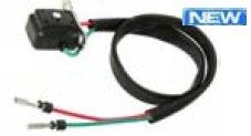 SPI-SPORT PART Pick up/Source Coil for Snowmobile ARCTIC CAT ZR 600 EFI LE L/C 1998-2001