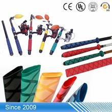 flexible elastic high quality shrinkable heat shrink dr 25 shrink tube