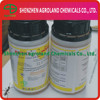 Agrochemical Insecticide Imidacloprid 20%SL,