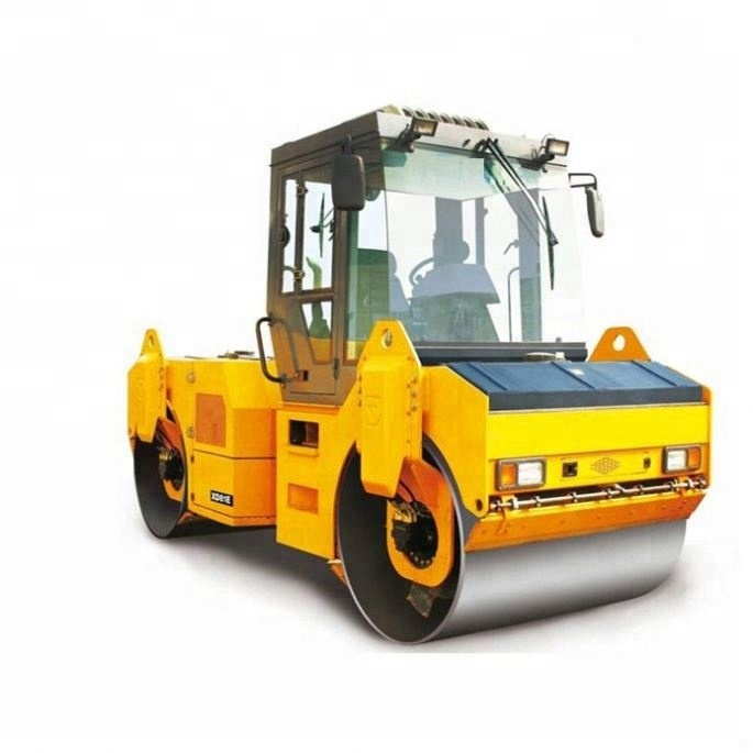 Secondhand Dynapac CA251 Road Roller / 10T Dynapac Roller In sweden Condition For Sale/Dynapac 13T Roller