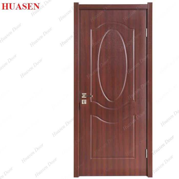 Nyatoh Wood Solid Doors In Malaysia, Nyatoh Wood Solid Doors In Malaysia  Suppliers and Manufacturers at Alibaba