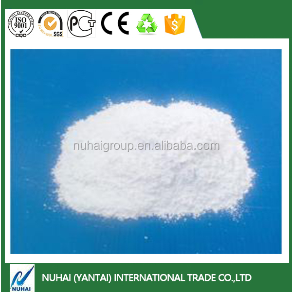 Affordable price chemical anhydrous sodium sulphite Glauber Salt (Na2SO4) for bleach