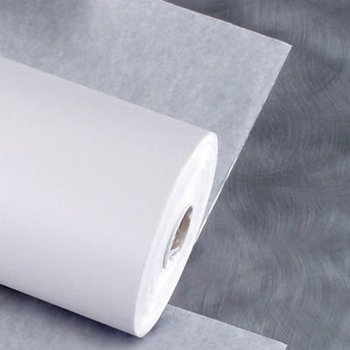 Mg White Sandwich Paper Buy Sandwich Wrapping Paper