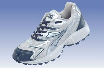 new arrival 8e58d 72e22 Sparx Sports Shoes - Buy Sport Shoes Men Product on Alibaba.com