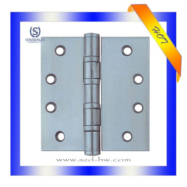 goede kwaliteit verborgen scharnieren voor stalen deuren spiegelkast deurscharnier deur en raam