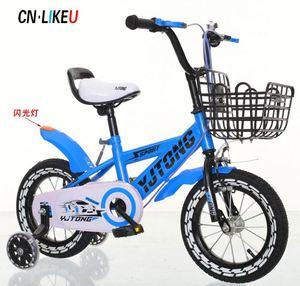 3c7d108956c Alibaba hot sale small bikes for kids boys  boys push bike for kids BMX