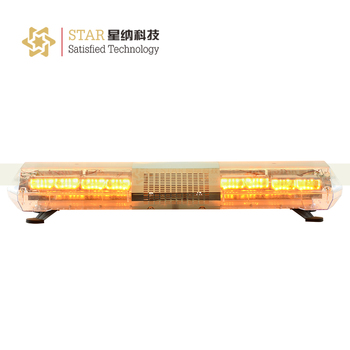 emergency police cheap warning led lightbar buy cheap lightbar. Black Bedroom Furniture Sets. Home Design Ideas