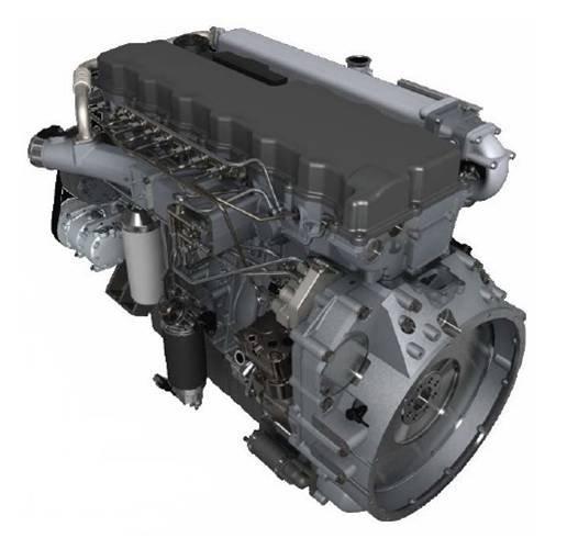 Leyland Motors - Wikipedia