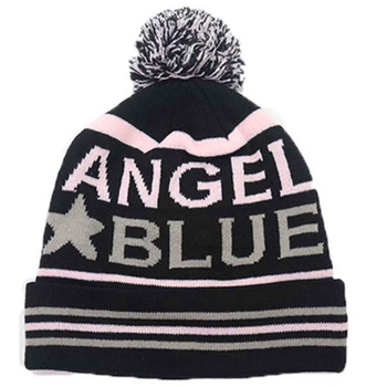 bb9b5bc1290 South Africa Beanie Hats winter Knit Pom Pom Beanie Hat Custom - Buy ...