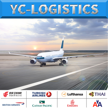 China top 10 freight forwarders dropshipping shipping rates to usa Europe Canada Australia