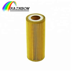11427787697 engine for M47 D20 (204D4) 320 Cd best high performance oil  filter