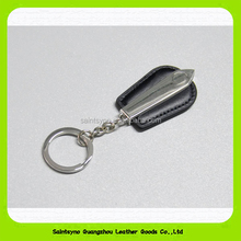 15060 Wholesale reasonable price metal key chain with excellent workmanship