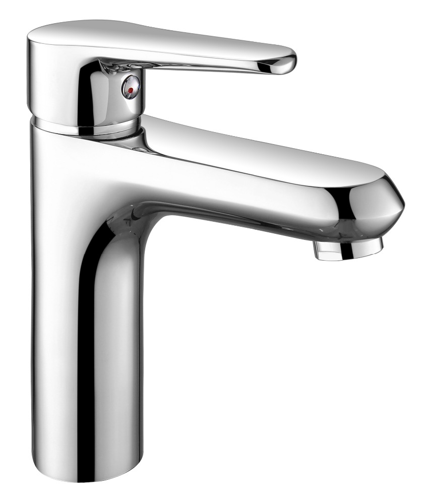 Bathroom Taps Bathroom Taps Suppliers And Manufacturers At