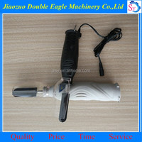 factory direct supply different types portable fish scale remover