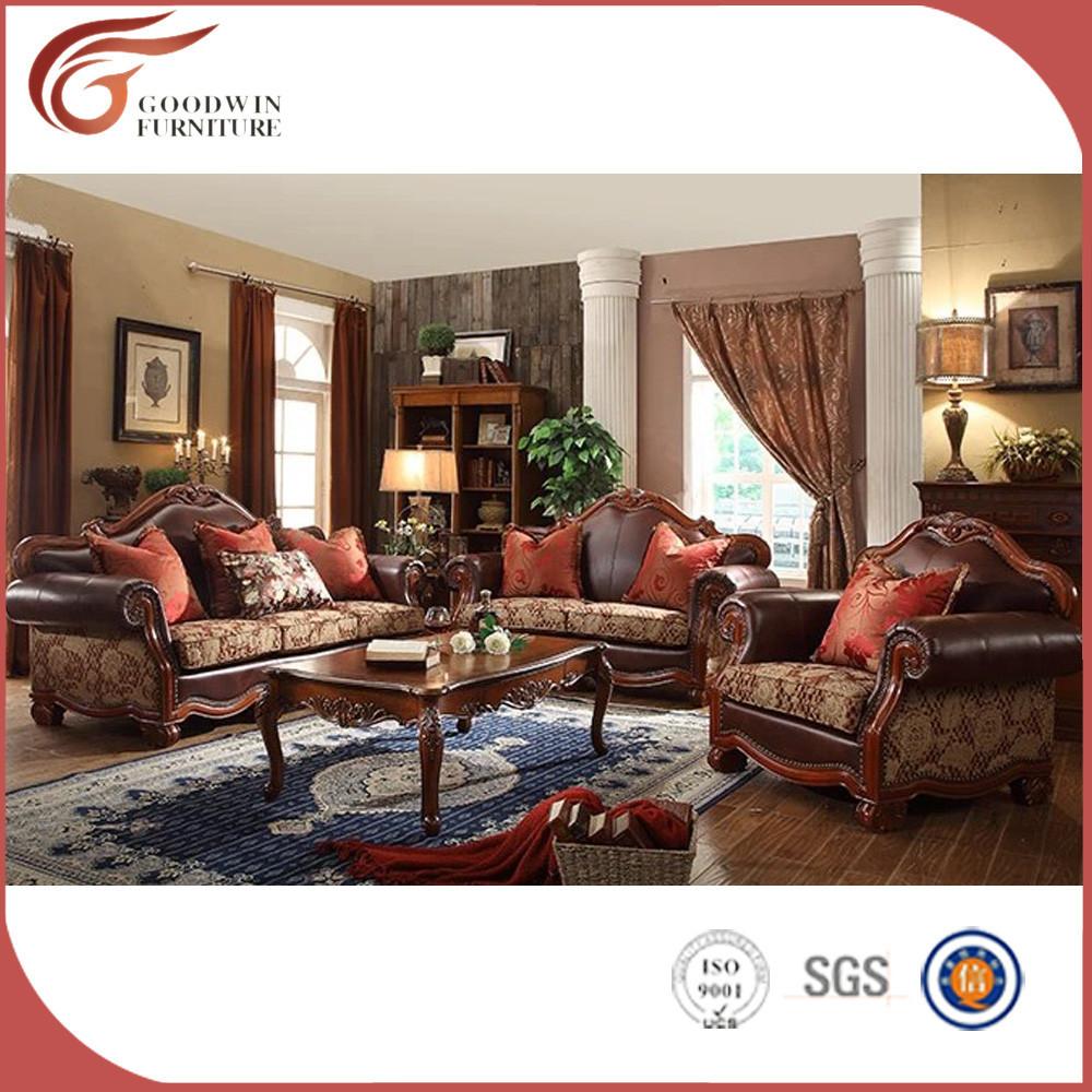 Muebles hogar baratos 20170901015450 - Muebles antiguos baratos ...