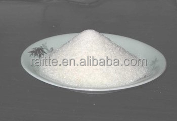 acrylamide powder of microbiology grade