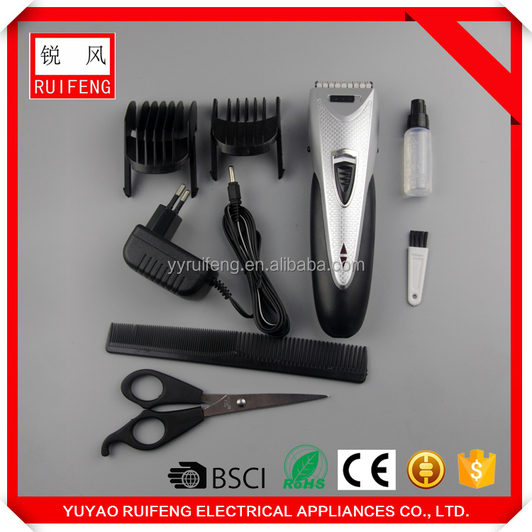 Alibaba express china Blade Sharpening Machine best quality hair clipper