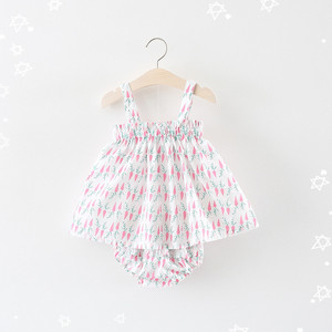 new born baby clothing set  infant new born babies clothes set