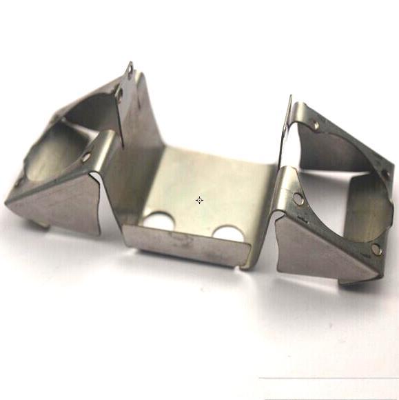 20Pcs Timing Belt 6mm Locking Tensioner Spring For Ultimaker2 UM2 3D Printer