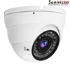 /product-detail/high-resolution-video-security-5-4-megapixel-cctv-camera-60798237672.html