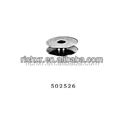 502526 bobbin for SINGER/sewing machine spare parts