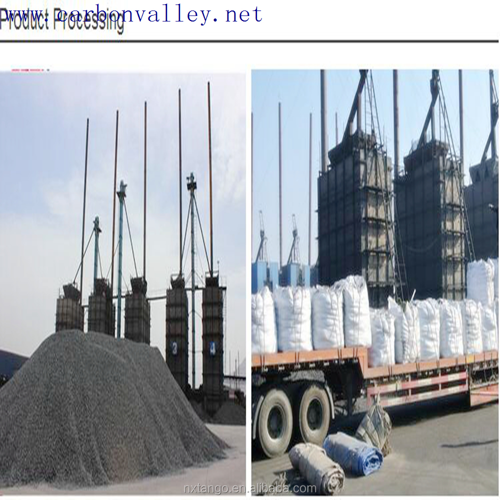 2017 Low sulfur High Quality anthracite <strong>coal</strong> price