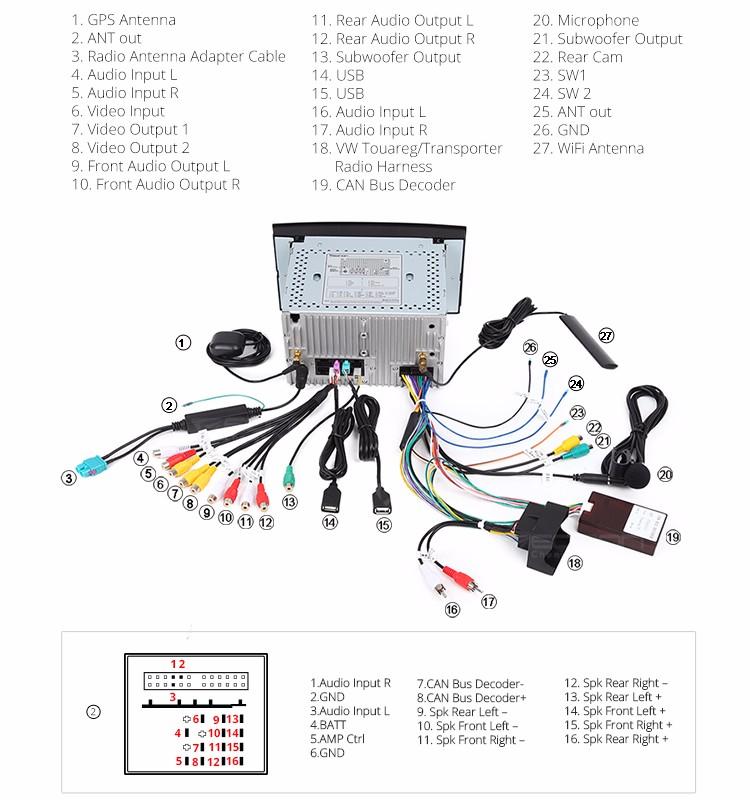 HTB15TjKQFXXXXcdXpXXq6xXFXXXh eonon d2208 wiring harness dashcam eonon \u2022 indy500 co eonon d2208 wiring harness at fashall.co