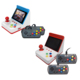 3.0 Inch Mini Retro Handheld Game Console 360 Classic Video Games Handheld Console