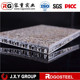 Honeycomb Core Foil Thickness 0.05mm rv building materials for door