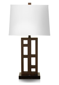 Usa Cul Usb Outlet Hotel Bedside Table Lamp With Electrical Outlet ...
