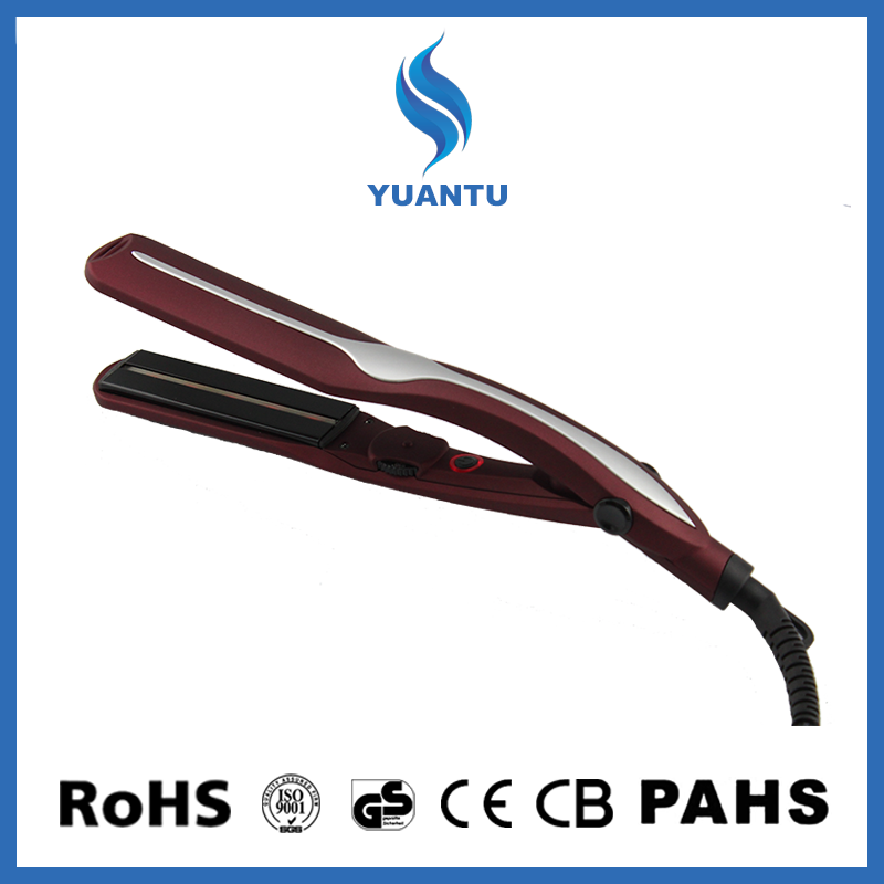 made in china alibaba manufacturer high quality hair straightening irons