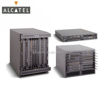 7750sr Multiservice Edge Routers Alcatel-lucent 7750 Sr - Buy  3he03686aa,7750sr Product on Alibaba com