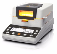 food,corn,coffee and grain halogen moisture analyzer,moisture analyzer tester price