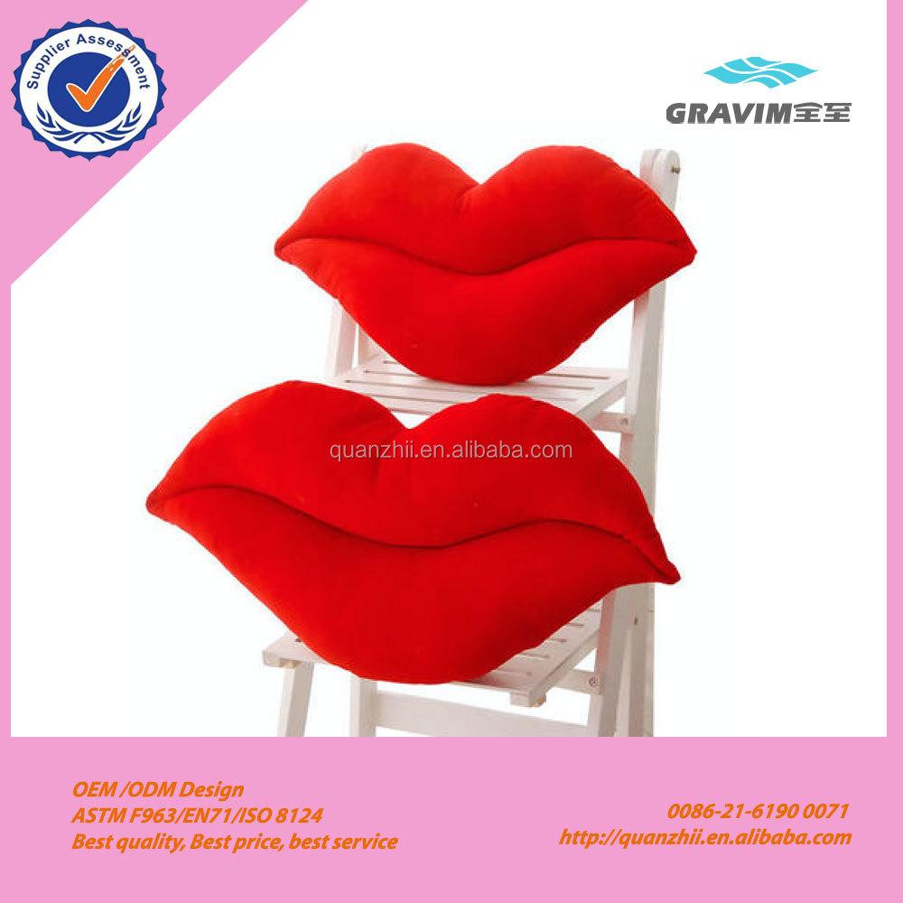 Cat Logo De Fabricantes De Sof Labio Rojo De Alta Calidad Y Sof