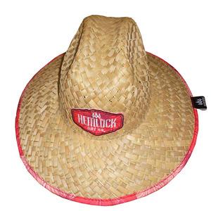 b0e8d72ca95 Sombrero Straw Hat Wholesale